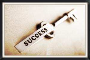 MKB Commissaris - Sleutel naar succes